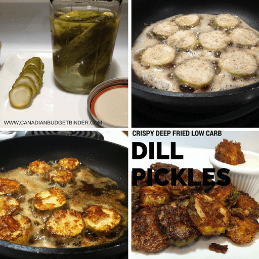 guilt-free-crispy-deep-fried-pickles-how-to-make