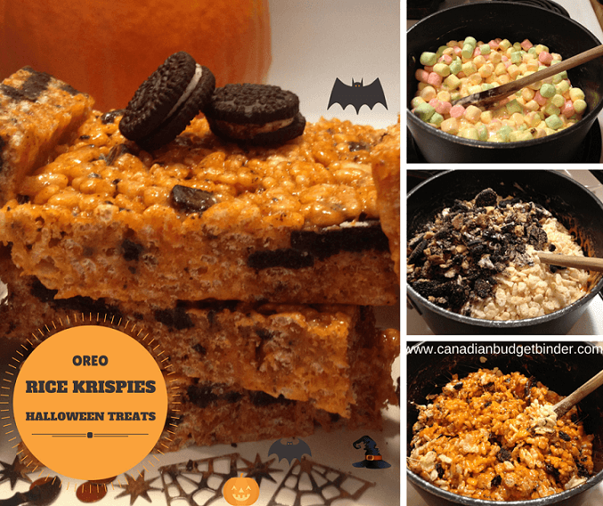 spooky-oreo-rice-krispies-treats