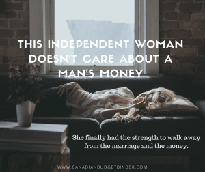 this-independent-woman-doesnt-care-about-a-mans-money