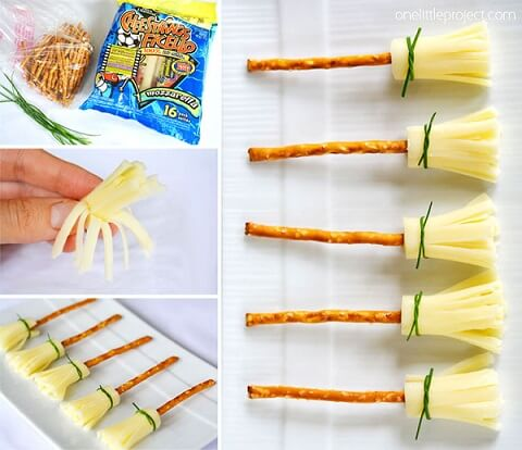 pretzel-and-cheese-stick