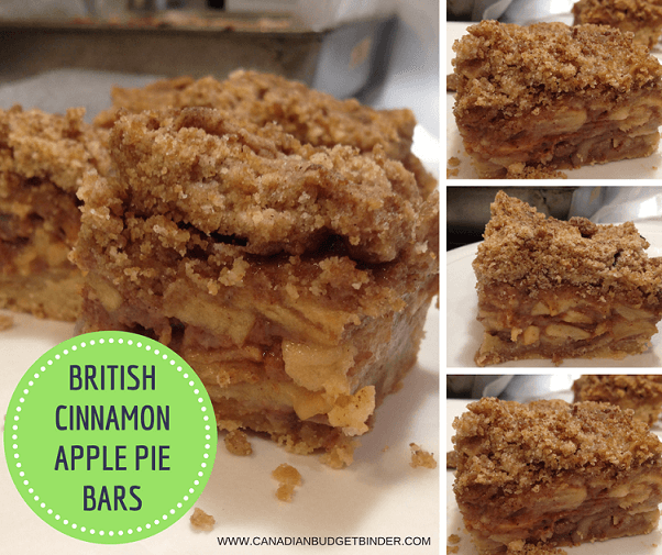 cinnamon-apple-pie-bars-3