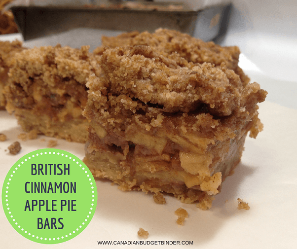 cinnamon-apple-pie-bars-5