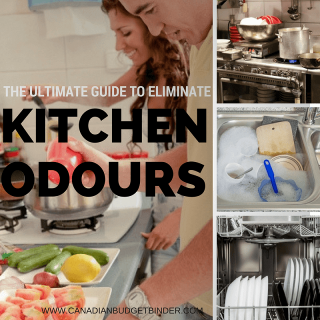 the-ultimate-guide-to-eliminate-kitchen-odours
