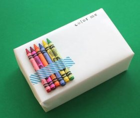 2-crayons-color-me-plain-white-wrapping-2