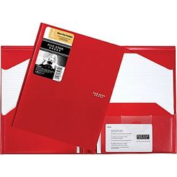 budget organizer folder Staples Canada
