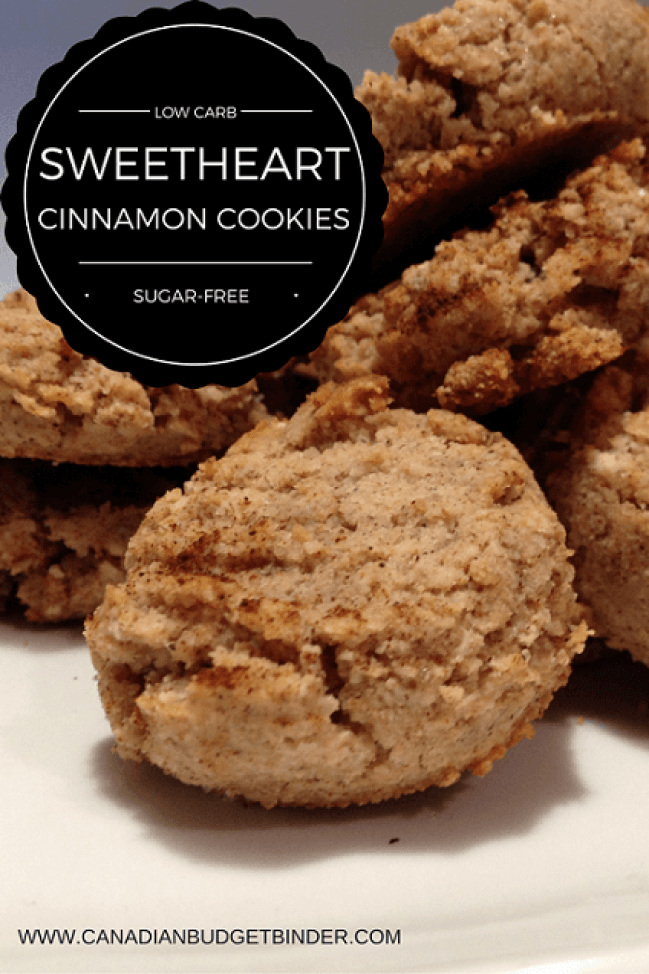 keto sweetheart cinnamon cookies pinterest low carb sugar free.png 2