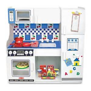 melissa and doug kitchen photo