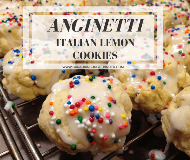 anginetti italian lemon cookies fb. main