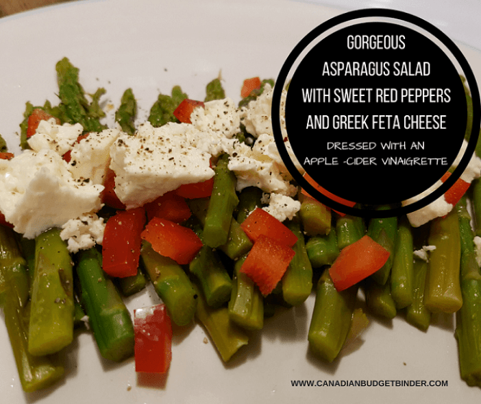 asparagus salad with feta cheese.png 2 fb