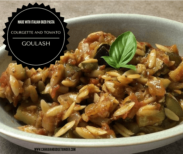 QUICK AND EASY COURGETTE AND TOMATO GOULASH.png FB