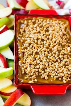 caramel-apple-dip-1