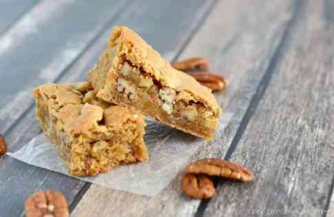 Butterscotch-Maple-Bars-017-1