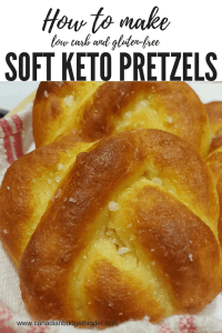 how to make soft keto pretzels low carb gluten free.png 2