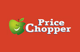 price chopper canada