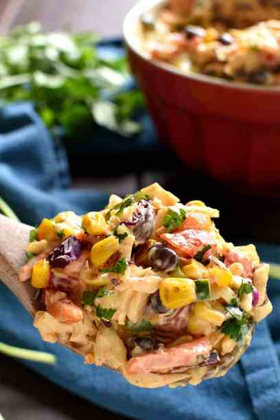 Mexican-Coleslaw-1b