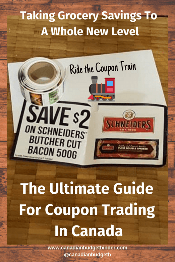 The Ultimate Guide For Coupon Trading In Canada-1