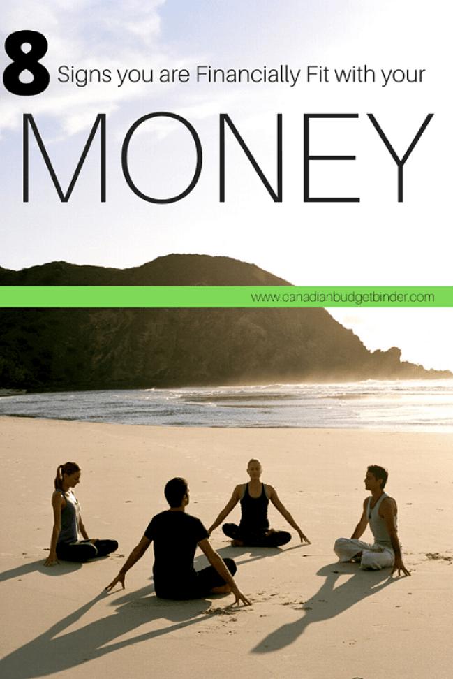 debt-free lifestyle