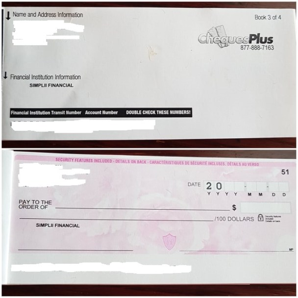 Cheques Plus Canada Review