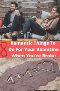 Free Valentine Ideas