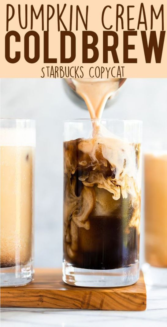How To Make Cheap Copycat Homemade Starbucks Drinks Canadian Budget Binder