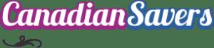 Canadian Savers Logo