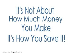 Money_quote