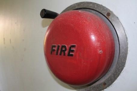 fire alarm, fire, symbol tenants insurance