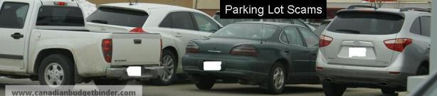 parking-lot-scams