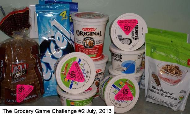 The-grocery-game-challenge-2-July-2013