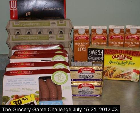 The-grocery-game-challenge-july-2013-shop
