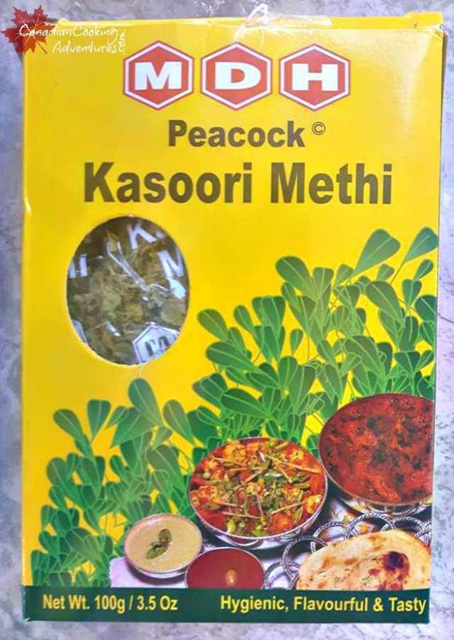 20429777_344236596019303_7410985578466541329_n Karahi Gosht (Mutton Curry)