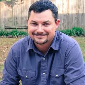 Profile picture of Brian Dusablon