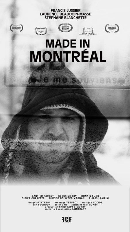 made_in_montreal_3