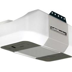 Liftmaster Garage Door Opener Vw Wiring Diagram Symbols 8360 Premium Series Dc
