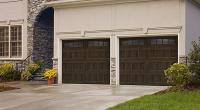 Amarr Garage Doors - Stylish Residential & Commercial ...