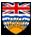Download British Columbia Data