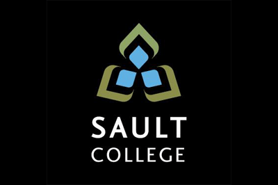 Sault College of Applied Technology