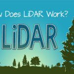 Introduction to Lidar Workshop