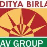 AV Group NB Inc