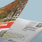 Prince Edward Island Atlas