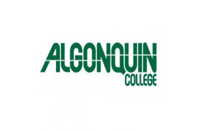 Algonquin College GIS Graduate Certificate