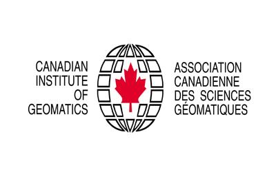 CIG (Montreal) – Geomatics Symposium 2011