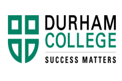 Durham College GIS Certificate