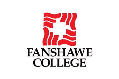 GIS at Fanshawe College