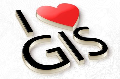 GIS Appreciation Day