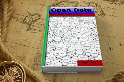 Open Data – Questions and Answers