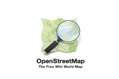 OpenStreetMap – the Power of the People