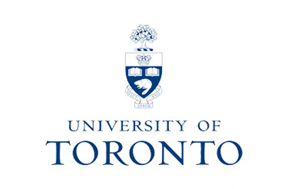University of Toronto – GIS for Environmental Management