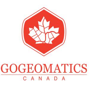 GoGeomatics – LinkedIn Group
