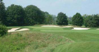 Ambassador Golf Club
